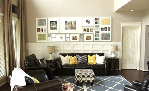 15 Living Room Wall Decor For Added Interior Beauty Clearance Home Office Furniture Goods Prices Download Sweet 3d Centre Corner Desk Next And Depot Furnitures In Kolkata