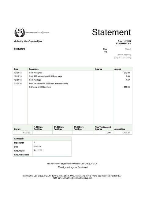 understanding legal billing attorneys fees  costs