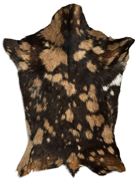 Cowhides For Sale by Best 20 Cowhide Rugs For Sale Ideas On How To
