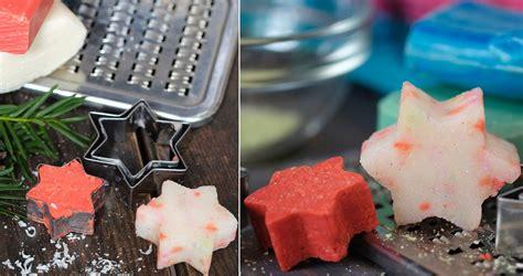 selber seife machen kinderseifen seife herstellen mit kindern naturseife und kosmetik selber machen