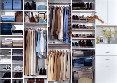73 best images about home wardrobe interiors on