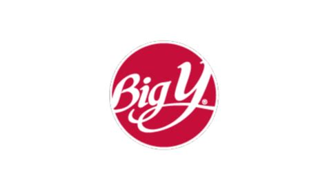 Big Y, Other Stores Tighten Security In Wake Of Hacker Attack