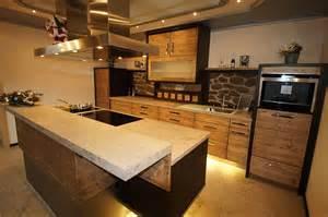 inselküche erndl küchen küchenbilder in der küchengalerie