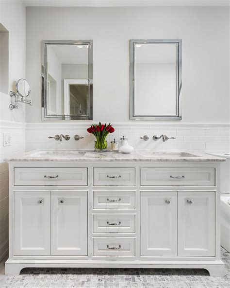 kitchen farmhouse sinks category beautiful homes home bunch interior design ideas 1611