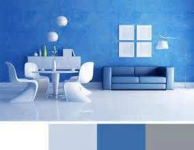 home interior colour schemes 12 modern interior colors decorating color trends