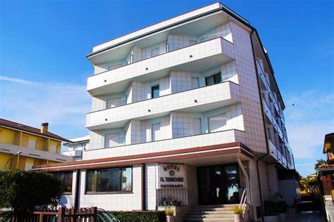 Hotel Timone Porto San Giorgio by Hotel Il Timone Porto San Giorgio Marche Prezzi 2019 E