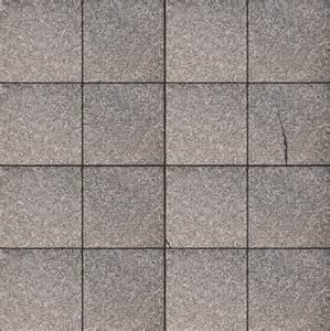 Floor Tiles Texture by Granite Flooring Tiles Texture