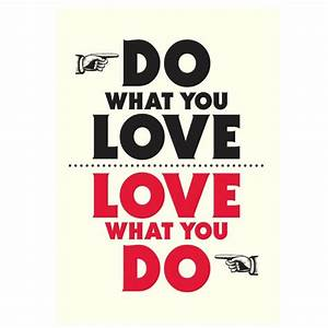 Do What You Love : it s never too late how to change your job adzuna ~ Buech-reservation.com Haus und Dekorationen