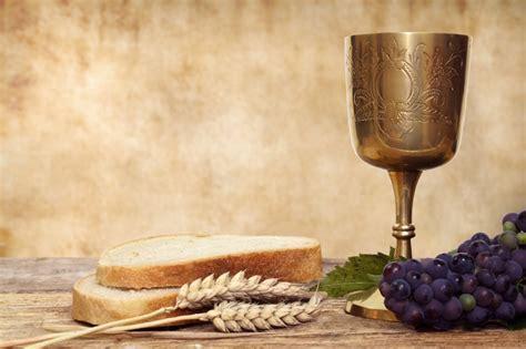 Sacraments   Christ the King Lutheran Church