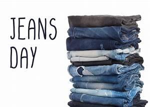 Jeans Day for LCI Education Foundation   LaSalle College Montru00e9al