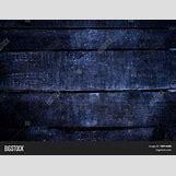 Blue Rustic Backgrounds | 1500 x 1154 jpeg 387kB