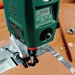 Bosch Pbd 40 Fräsen : bosch expert tischbohrmaschine pbd 40 710 w hub 90 mm bauhaus ~ Buech-reservation.com Haus und Dekorationen