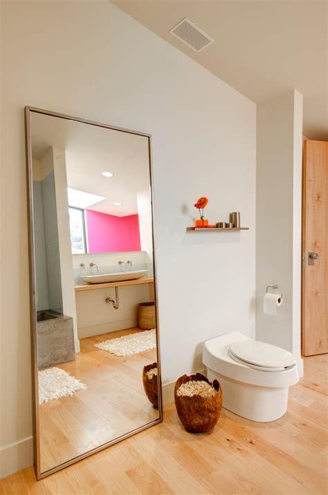 gorgeous home depot toilets fashion portland contemporary