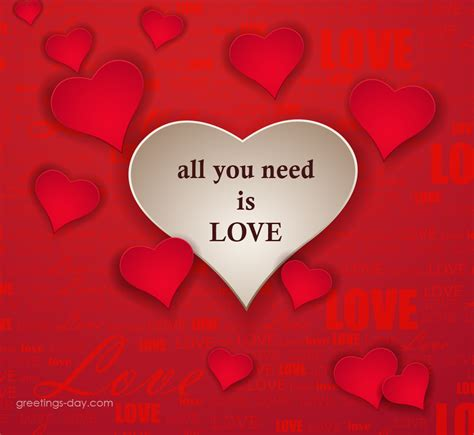Valentines Day Cards Memes - valentine s day cards meme quotes for her message