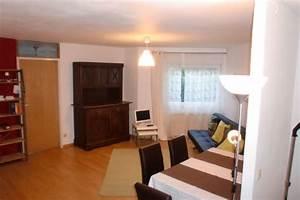 Ein Zimmer Wohnung Karlsruhe : unterkunft ferienwohnung klauke wohnung in karlsruhe gloveler ~ Eleganceandgraceweddings.com Haus und Dekorationen