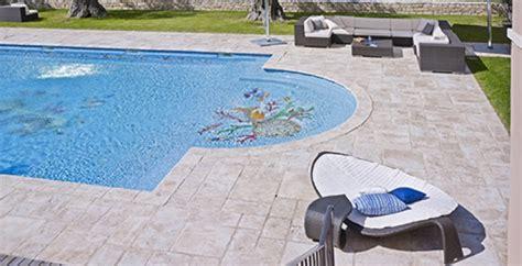 cr馘ences pour cuisine dalle pour plage piscine ganj us