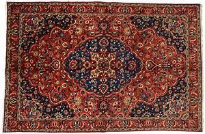 tapis persan pas cher ikearafcom With tapis persan pas cher