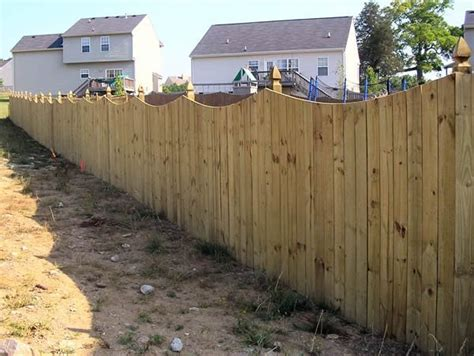 how to create privacy without a fence semi privacy fence nashville murfreesboro tn clean cut fence