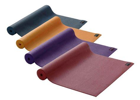 le bon coin trouvez de jolis tapis de sur leboncoin fr
