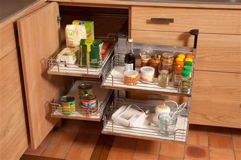 amenagement meuble cuisine collection estives cuisines contemporaines en bois massif