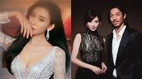 林志玲結婚了!嫁日本「放浪兄弟」成員AKIRA   娛樂星聞   三立新聞網 SETN.COM