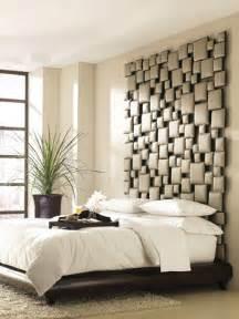 Casa Bella Curtains by Tips Para Decorar El Dormitorio Decoarmonia