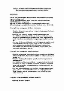 How To Write A Descriptive Essay About A Person Write A Short Note On It Industry In India World Peace Essays Essay Cell Phones also Tsotsi Essay Essay On It Industry My Dream Home Essay Articles On It Industry  Beauty And The Beast Essay