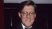 Edward Herrmann, star of 'Gilmore Girls' and 'Lost Boys ...