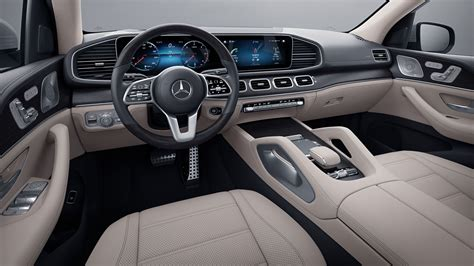 Shop for new and used cars and trucks. Mercedes-Benz GLE SUV: design