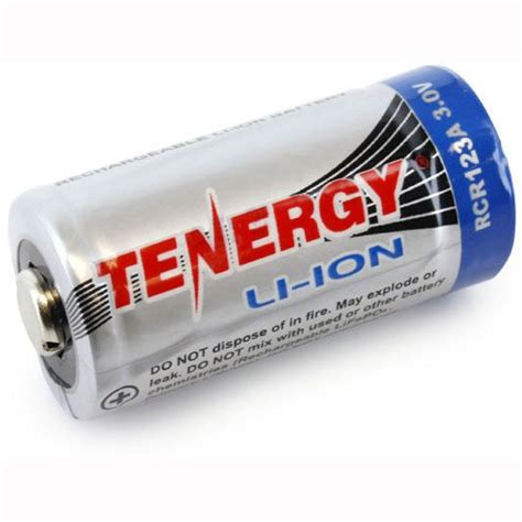 Best Rechargeable Cr123a Lithium Batteries by Rechargeable Cr123a Lithium Ion Battery Batterymart