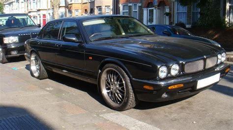 coventry wheels     jaguar forums