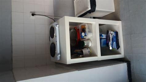 meuble de cuisine d appoint meuble d 39 appoint de cuisine à tout petit prix bidouilles
