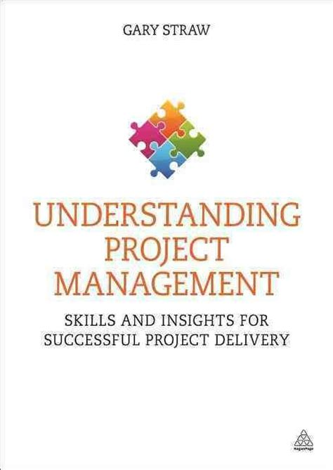 Vc Optimal Resume by 1000 Ideas About Project Management On Earned