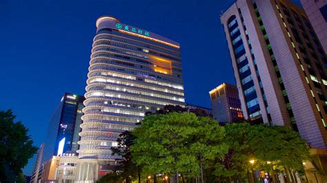 Top Hotels in Seoul from $46 (FREE cancellation on select ...