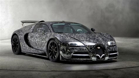 swiss supercar motor show 3 5 million bugatti veyron