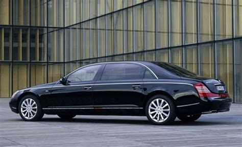 Here's An Angle Of The 2014 Cadillac Cts You May Not Have