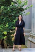 Meena Harris '12 - Harvard Law Today