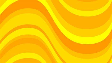 Orange / Gelb Hintergrund Kostenloses Stock Bild