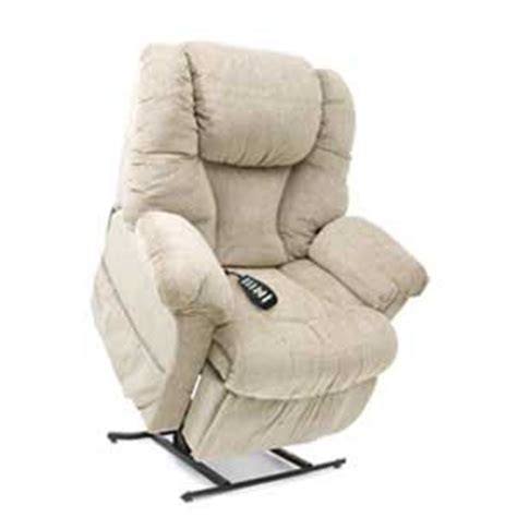 lift chair recliners recliner lift chairs pride lift
