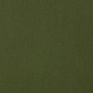 Target Twill 7 oz Olive - Discount Designer Fabric