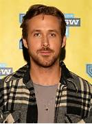 Ryan Gosling at...
