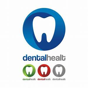 Free Dental Logos Download | www.pixshark.com - Images ...