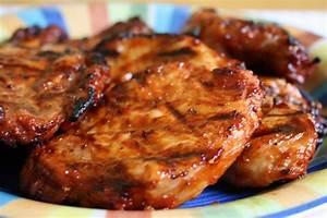 Www Lbs De : maman qu 39 est ce qu 39 on mange c telettes de porc sauce ~ Lizthompson.info Haus und Dekorationen