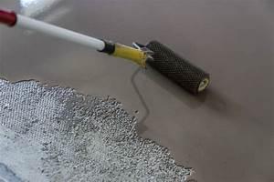 Linoleum Auf Fliesen Verlegen : vinylboden auf fliesen verlegen so geht 39 s ~ Lizthompson.info Haus und Dekorationen