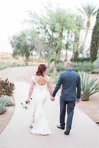 wendy roy westin lake las vegas las vegas wedding With las vegas wedding videographer