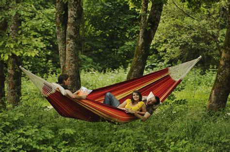 extra large hammock