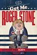 Get Me Roger Stone movie review (2017) | Roger Ebert