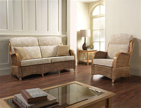 lugano conservatory furniture 64 best conservatory furniture images on conservatories cheap conservatory