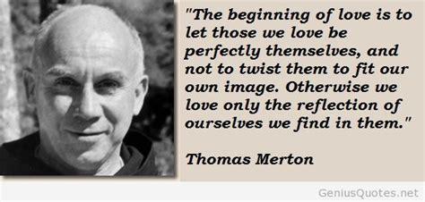 quotes  thomas merton