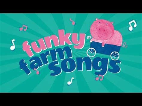 best 25 farm ideas on 192 | 01964eb3eaab0a1fd0f266fc387d56da farm songs for kids farm songs preschool